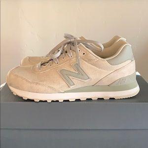 New Balance Shoes - New Balance Lifestyle Mode De Vie